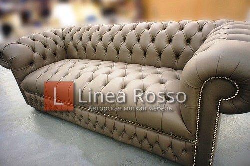 6377845897 e90cd7c51d - Прямые диваны под заказ