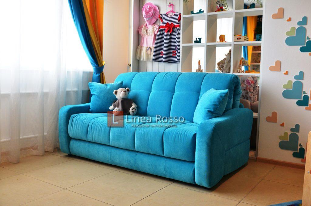 Albatros osen 2014 1024x678 - Гарантия на мягкую мебель