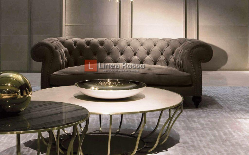 Divan CHester raskladnoj20517 2 1024x640 - Гарантия на мягкую мебель
