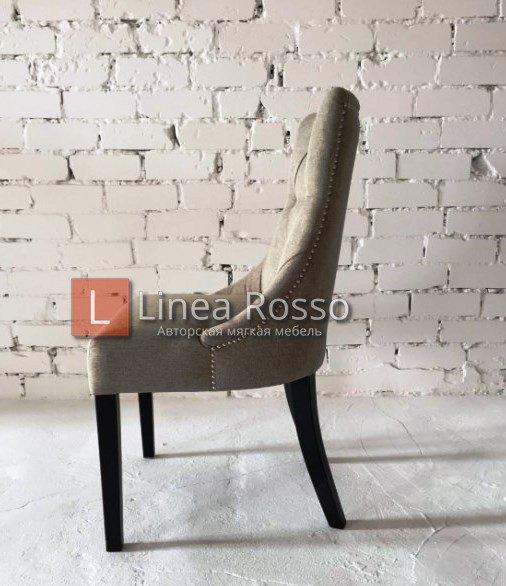 Screenshot 16 - Кресло под заказ Киев