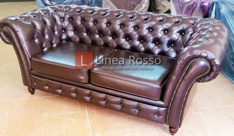 Screenshot 32 1 - Прямые диваны под заказ