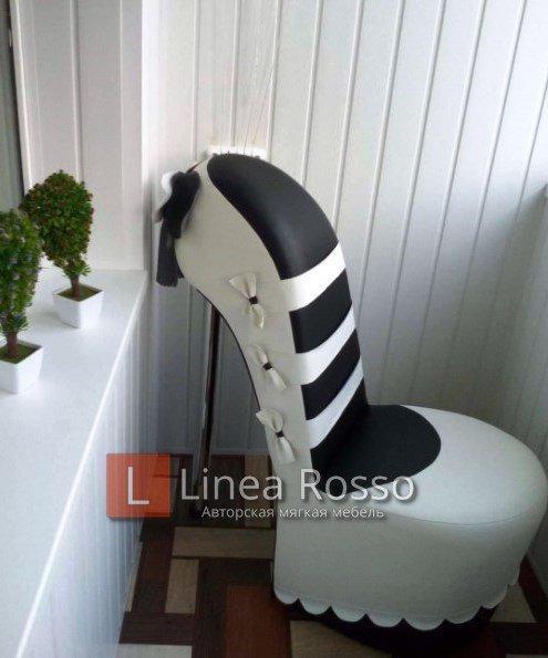 Screenshot 36 - Кресло под заказ Киев