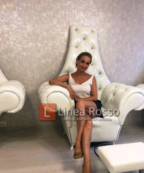Screenshot 47 - Кресло под заказ Киев
