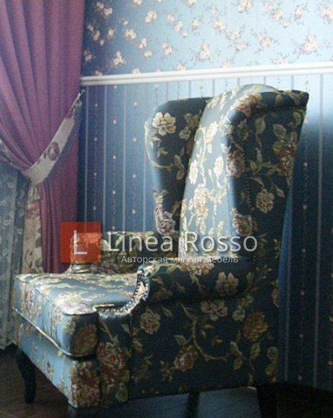 Screenshot 5 - Кресло под заказ Киев