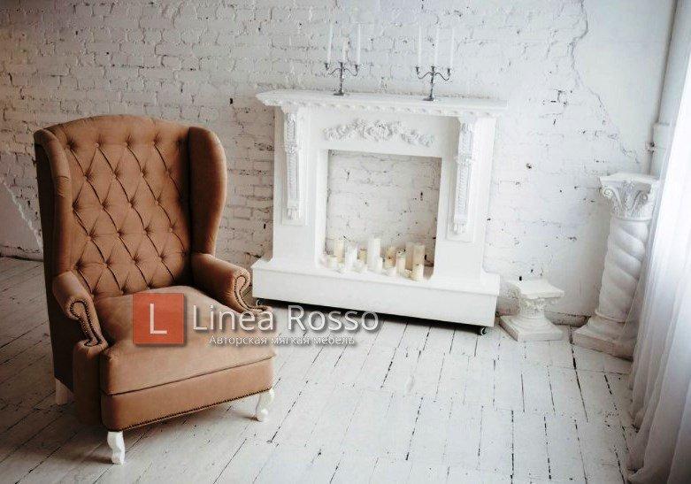 Screenshot 72 - Кресло под заказ Киев