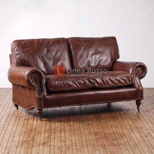 Balmoral 2 Seater Leather Vintage Cigar 1 h 300x300 - Balmoral-2-Seater_Leather-Vintage-Cigar-1-h