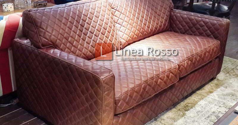Viscount Maxwell 2 Seater Matador Nuez 1 h 800x421 - Материалы для изготовления мягкой мебели
