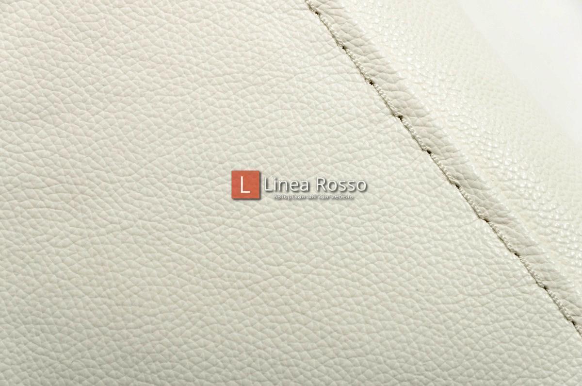 belyj divan6 - Белый диван на заказ
