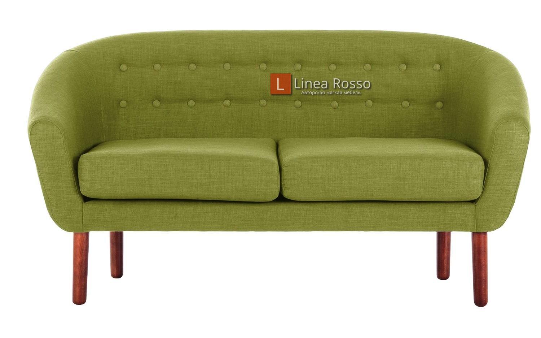 olivkovyj divan1 - Оливковый диван на заказ