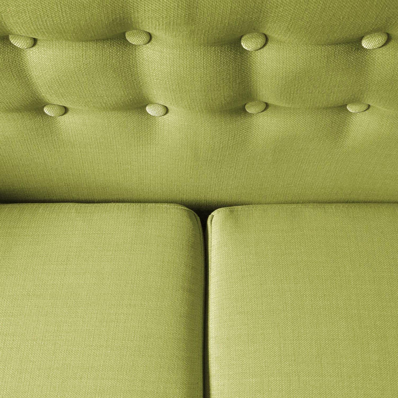 olivkovyj divan5 - Оливковый диван на заказ