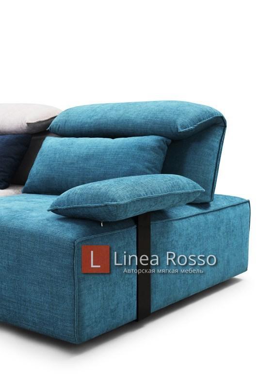 raznotsvetnyj modulnyj divan5 - Модульный разноцветный диван