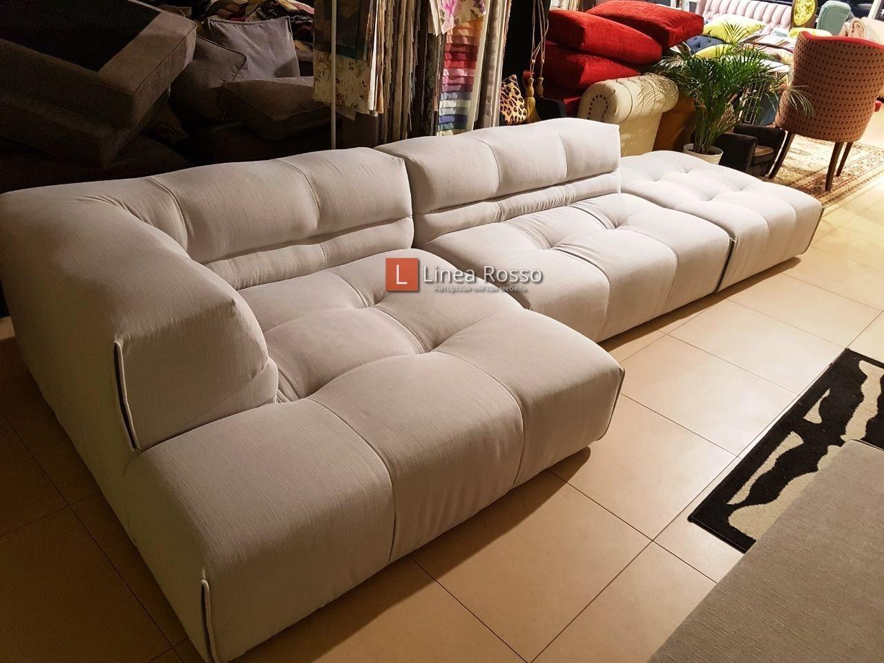 j6t - Угловые диваны под заказ