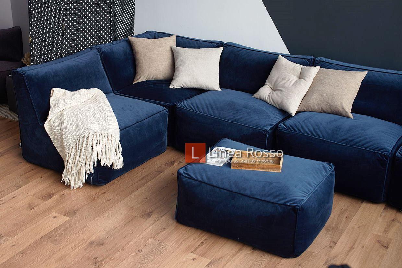 tsa4 - Индивидуальные диваны на заказ