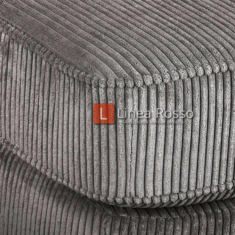 velvetovoe kreslo6 - Вельветовое кресло на заказ