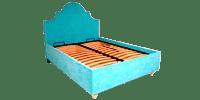 2nr4 - Купить кровати от производителя