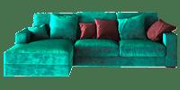 Купить диваны от производителя