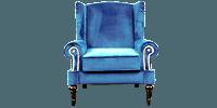 Купить кресла от производителя