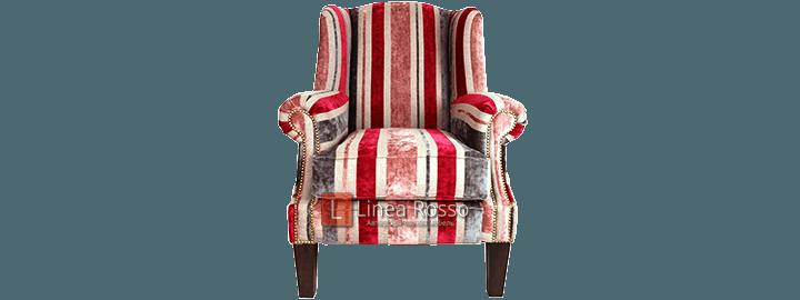 "Кресло ""Brili"""