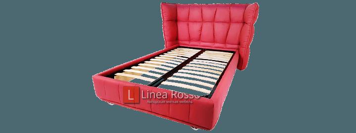 """Кровать """"Redoy"""""""