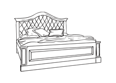 linea krt - Купить мягкую мебель от производителя