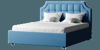 Купить кровати от производителя
