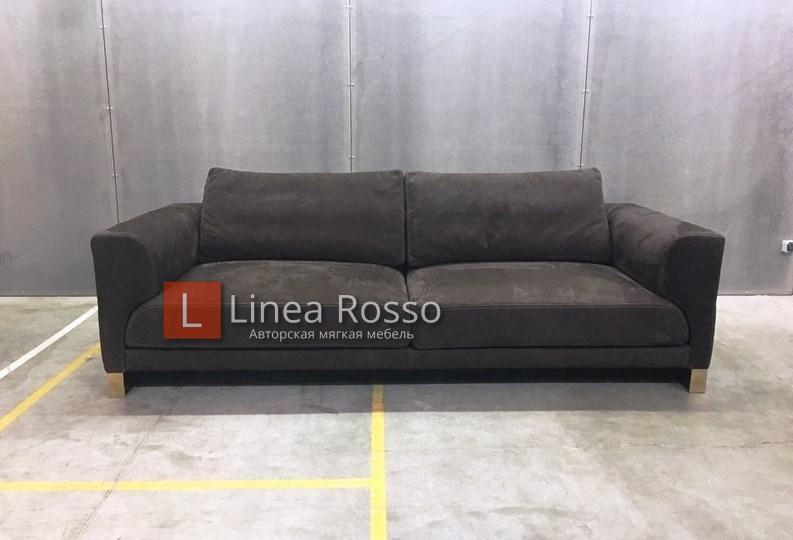 Мягкая мебель по фото на заказ