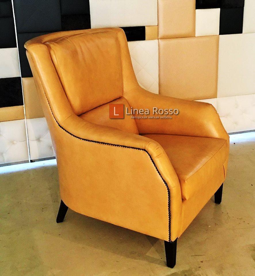 Кресло под заказ Киев